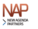 New Agenda Partners Logo